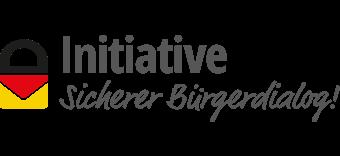 "Initiative ""Sicherer Bürgerdialog!"""